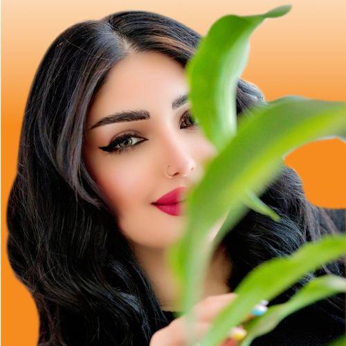 Hanan al-kandri