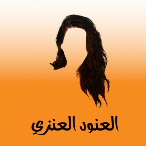 AL-ANOUD