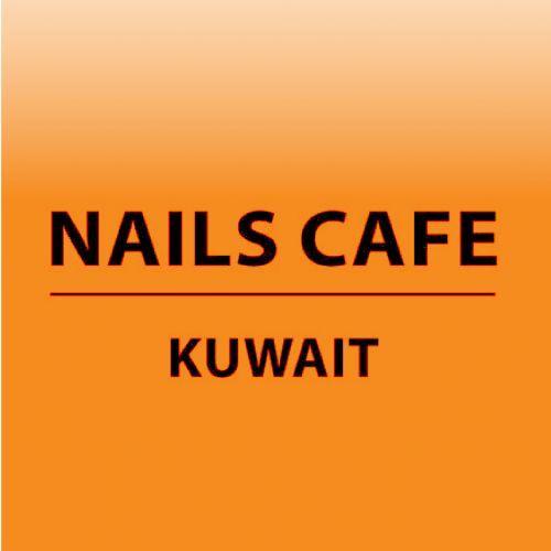 nails cafe