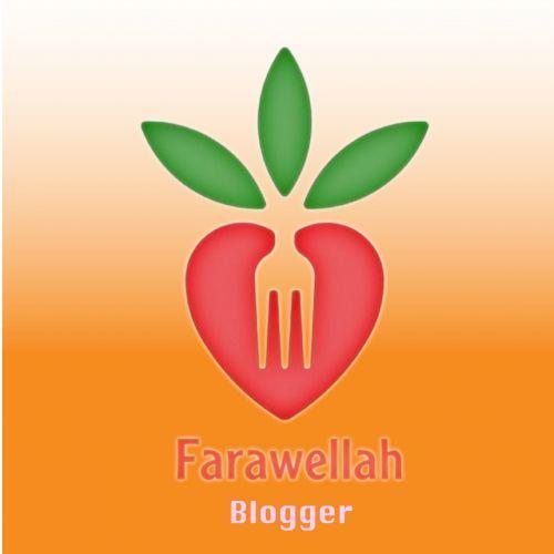 Farawellah