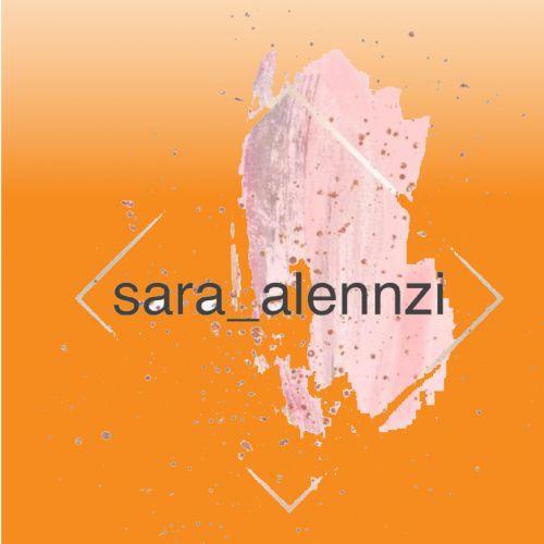Sarah Al-Ennzi