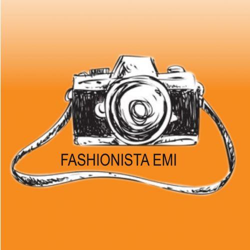 FAshionista Emi