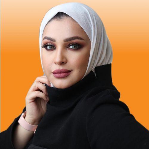 Dalal  AL- Refaei