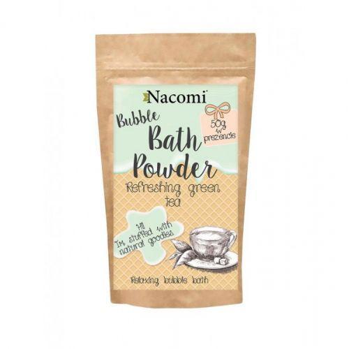 Nacomi -Bath Powder 150 G