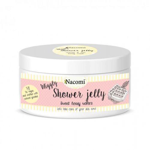 NACOMI shower jelly 100 ML