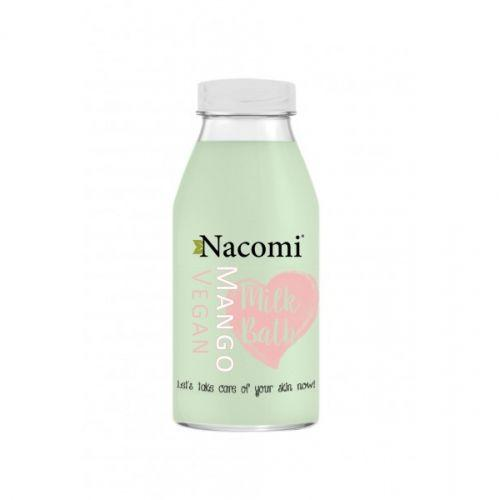 NACOMI Milk Bath 300 ML