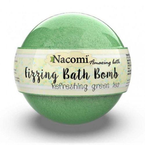 Nacomi - Bath Bombs 130 G