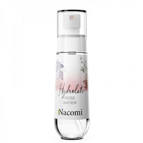 Nacomi - Rose WATER hydrate