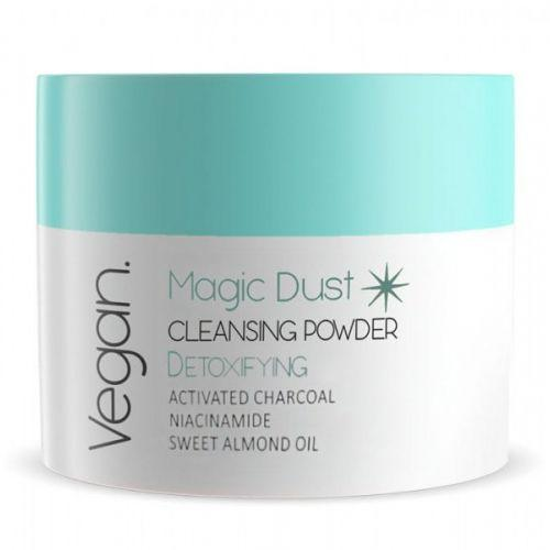 Nacomi -MAGIC DUST cleansing powder detoxifying 20g