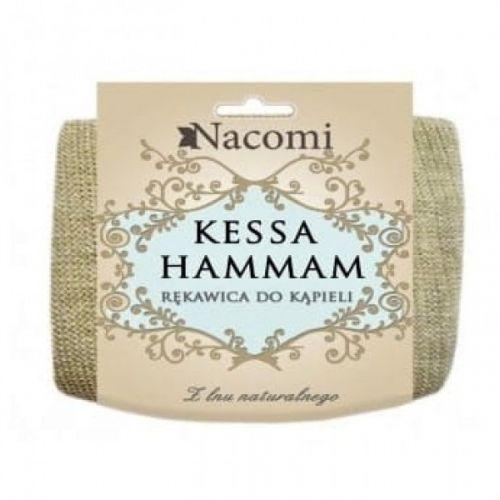 NACOMI KESSA HAMMAM GLOVE