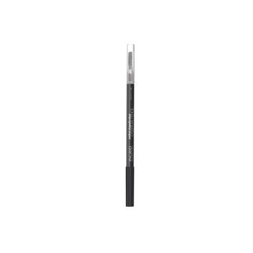 INGRID EYEBROWS PENCIL PERFECT SHAPE & COLOUR grabhite-102