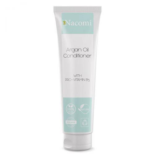 NACOMI Hair Conditioner 150 ML-Argan Oil